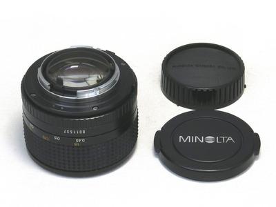 minolta_new_md_50mm_c