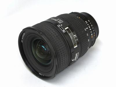 nikon_af20-35mm_a