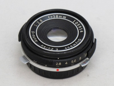 olympus_ft_38mm_a