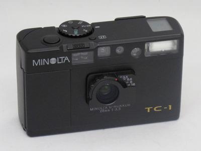 tc-1_limited_a
