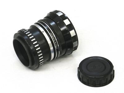 corfield_retro-lumax_35mm_b
