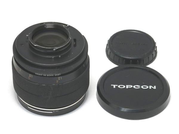 topcon_re_auto_topcor_85mm_black_d