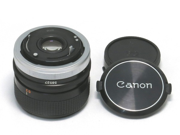 canon_fd_24mm_ssc_b