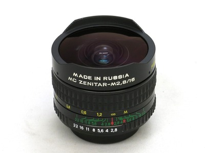 mc_zenitar-m_16mm_fish-eye_m42_a