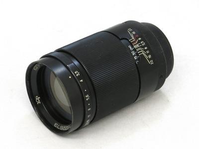 jupiter-37a_135mm_m42_a