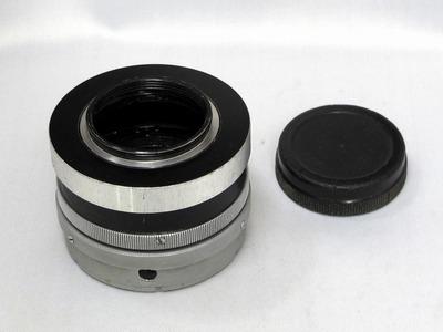 agilux_300mm_agiflex-m42_d