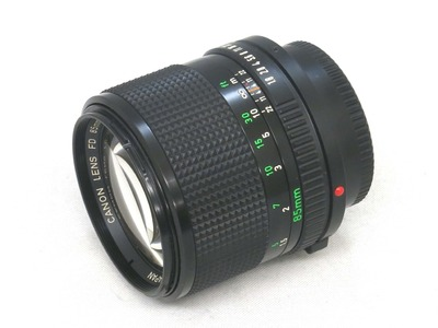 canon_new_fd_85mm_a