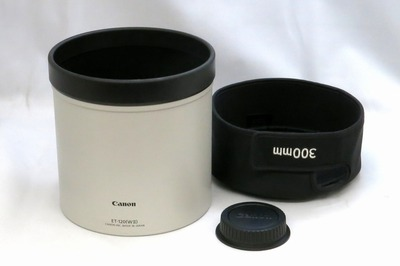 canon_ef_300mm_l_is_ii_usm_c