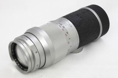 Leica-ELMAR135mmf4M-1775625a