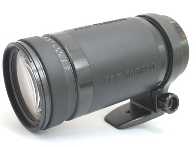 tamron_af200-400mm_01