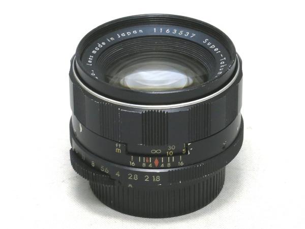 pentax_super-takumar_55mm_m42_a