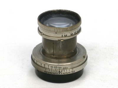 leica_summar_50mm_nickel_a