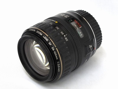 canon_ef_28-105mm_usm_a