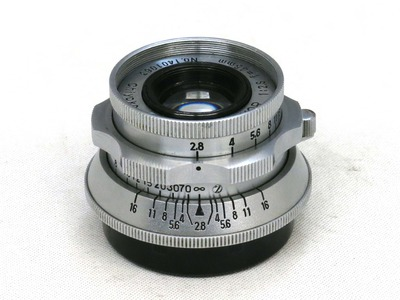 chiyoko_super_rokkor_45mm_01