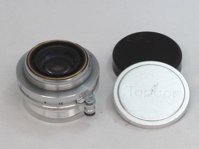 topcon_topcor-l_35mm_b