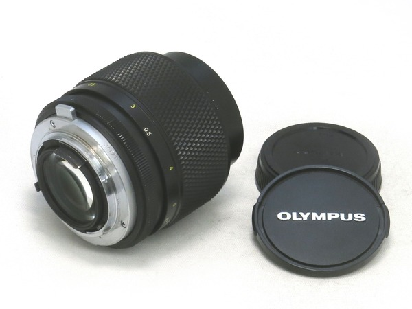 olympus_om_90mm_mc_macro_b