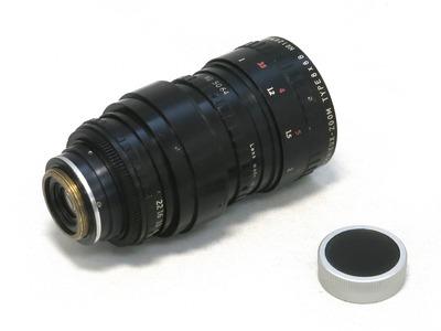 angenieux_cine_8-64mm_type_8x8b_02