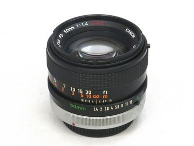canon_fd_50mm_ssc_01