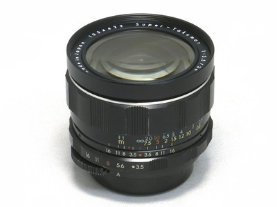 pentax_super-takumar_28mm_m42_01