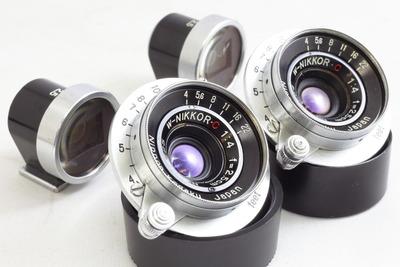 Nikon25-4