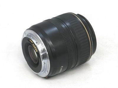 canon_ef_28-105mm_ii_usm_b