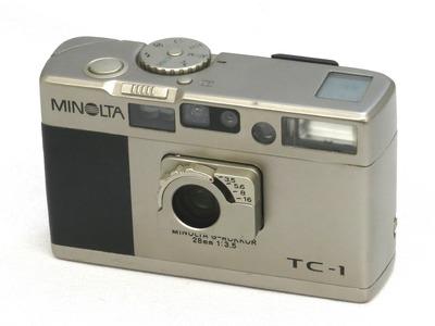 minolta_tc-1_a