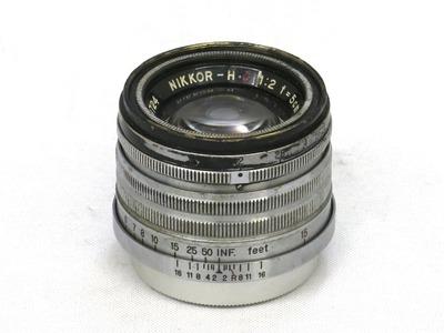 nikon_nikkor-hc_50mm_a