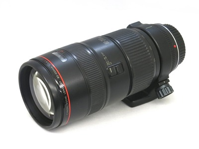 canon_ef_80-200mm_a