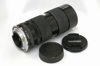 tamron_mf_70-150mm_soft_51a_02