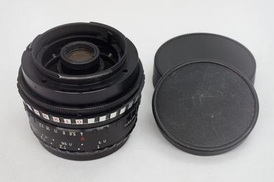 Schneider_PA-Curtagon_35mm_Leica-R_b