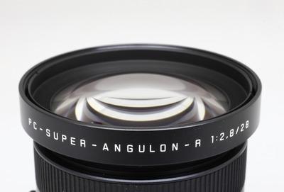 Leica_pc-super-angulon-r_28mm_c