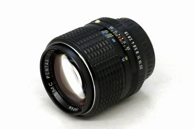 pentax_smc-p_85mm_a