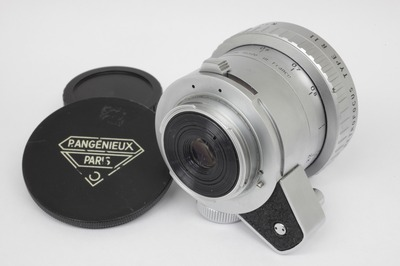 angenieux_28mm_type_r11_b