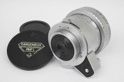 angenieux_28mm_type_r11_b