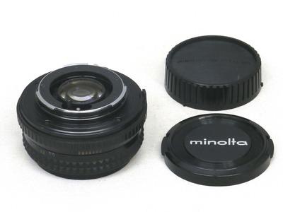 minolta_md_rokkor_45mm_02