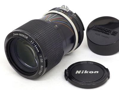 nikon_ai_nikkor_43-86mm