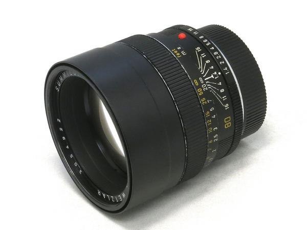 leica-r_summilux_80mm_3-cam_01