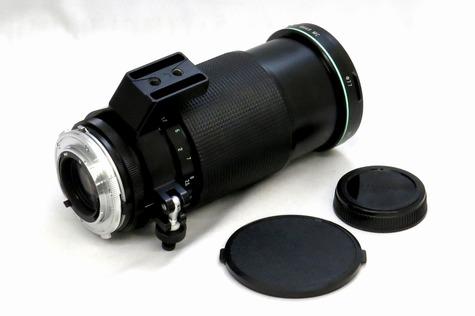 tamron_80-200mm_sp_ld_02