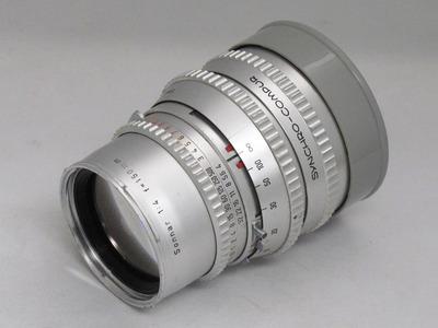 sonnar_150mm_a