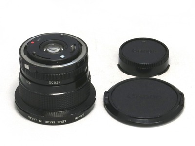 canon_new_fd_17mm_b