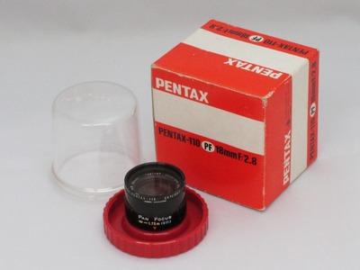 pentax-110_18mm_d