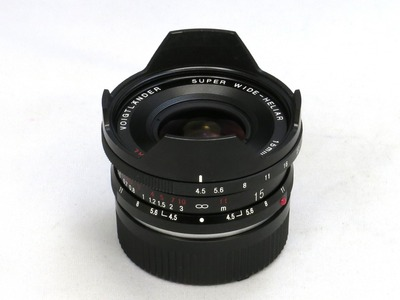 voigtlander_super_wide-heliar_15mm_aspherical_ii_vm_a