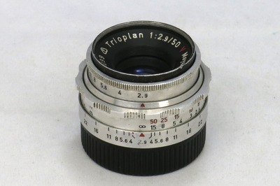 meyer_trioplan_50mm_m42_01