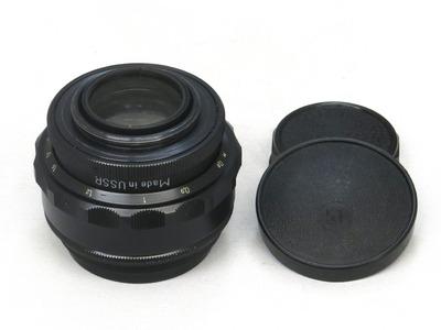 jupiter-9_85mm_m42_b