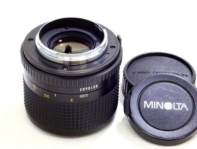minolta_new_md_85mm_b
