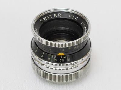 kern_switar_25mm_a
