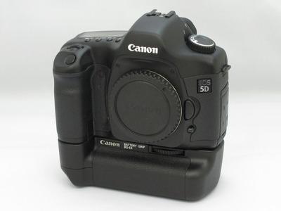 canon_eos-5d_01