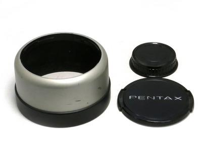 pentax_smc-fa_80-200mm_04