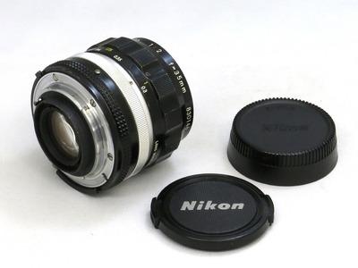 nikon_auto_nikkor-o_35mm_b