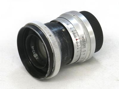 po3-3m_50mm_l39_a